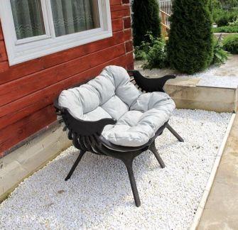 Кресло садовое . телефон +79184499200 купить на сайте объявления Армавир онлайн