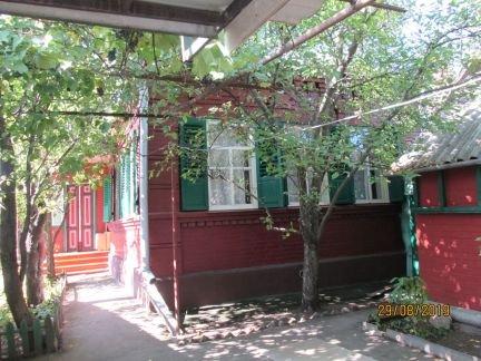 Дом 57 м кв. на участке 3.4 сот. . телефон +79002972599 купить на сайте объявления Армавир онлайн