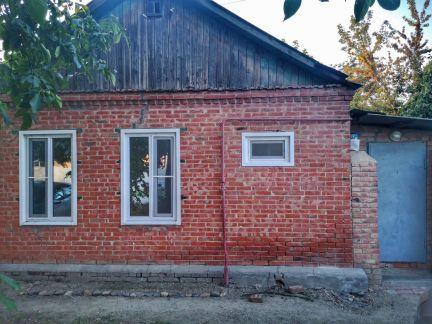 Продается 1-комнатная квартира, 28 м кв., 1/1 эт. . телефон +79181564265 купить на сайте объявления Армавир онлайн