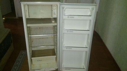 Холодильник Саратов 1614 м, кш - 160 . телефон +79280381127 купить на сайте объявления  онлайн