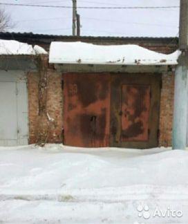 Сдам гараж, 20 м кв. . телефон +79184962386 купить на сайте объявления Армавир онлайн