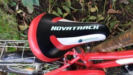 Продается детский велосипед. Техническое состояние . телефон +79530919038 купить на сайте объявления Армавир онлайн