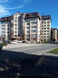 Продается 1-комнатная квартира, 45 м кв., 6/7 эт. . телефон +79184406272 купить на сайте объявления Армавир онлайн