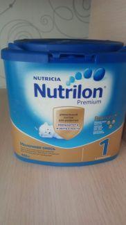 Детское питание нутрилон1 . телефон +79891695763 купить на сайте объявления Армавир онлайн