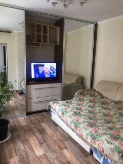 Продам 3х-комнатную квартиру, 40 м кв., 1/1 эт. . телефон +79385032136 купить на сайте объявления Армавир онлайн