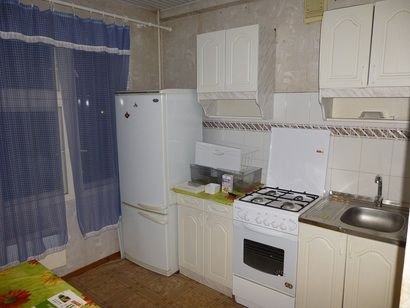 Сдам 1-комнатную квартиру, 35 м кв., 4/5 эт. . телефон +79384251447 купить на сайте объявления Армавир онлайн