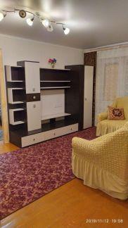 Сдаю 2х комнатную квартиру, 44 м кв., 2/5 эт. . телефон +79343406131 купить на сайте объявления Армавир онлайн