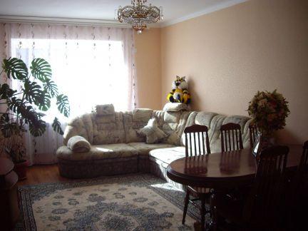 Продаю 2х комнатную квартиру, 56 м кв., 6/6 эт. . телефон +79182701178 купить на сайте объявления Армавир онлайн
