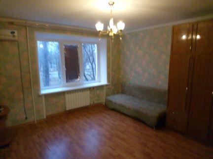 Сдам 1-комнатную квартиру, 40 м кв., 2/5 эт. . телефон +79343360619 купить на сайте объявления Армавир онлайн