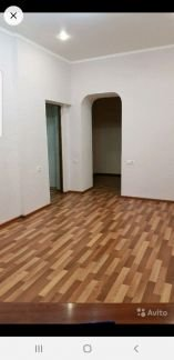 Продаю 2х комнатную квартиру, 43 м кв., 1/2 эт. . телефон +79343403895 купить на сайте объявления Армавир онлайн