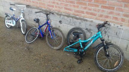 Велосипеды . телефон +79181886528 купить на сайте объявления Армавир онлайн