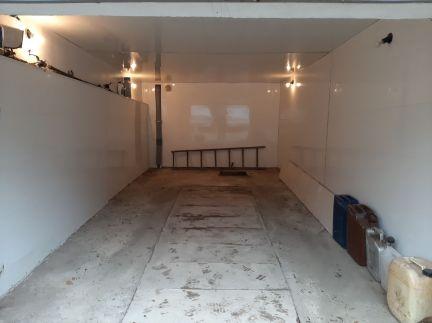 Продам гараж, 18 м кв. . телефон +79897520605 купить на сайте объявления Армавир онлайн