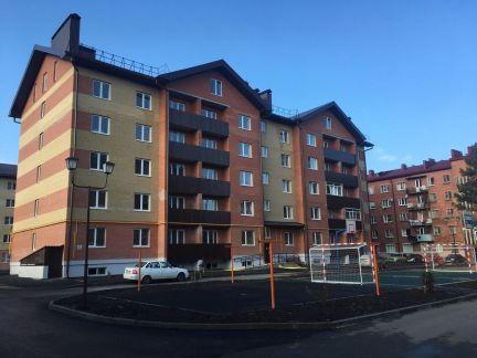 Продаю 2х комнатную квартиру, 69 м кв., 2/6 эт. . телефон +79883795995 купить на сайте объявления Армавир онлайн