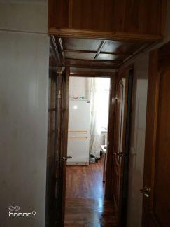 Продаю 2х комнатную квартиру, 50 м кв., 2/3 эт. . телефон +79189882787 купить на сайте объявления Армавир онлайн