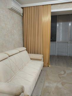 Продается 1-комнатная квартира, 45 м кв., 6/9 эт. . телефон +79284686111 купить на сайте объявления Армавир онлайн