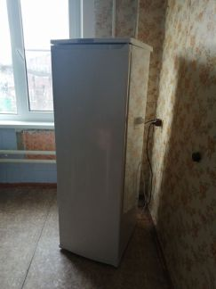 Холодильник Саратов . телефон +79184410812 купить на сайте объявления Армавир онлайн