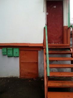 Продаю 2х комнатную квартиру, 50 м кв., 1/1 эт. . телефон +79184188290 купить на сайте объявления Армавир онлайн