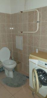 Сдам 1-комнатную квартиру, 32 м кв., 5/10 эт. . телефон +79615868000 купить на сайте объявления Армавир онлайн