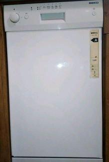 Посудомоечная машина Beko . телефон +79183853579 купить на сайте объявления Армавир онлайн