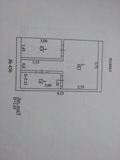 Продам гараж, >, 30 м кв. . телефон +79618529925 купить на сайте объявления Армавир онлайн