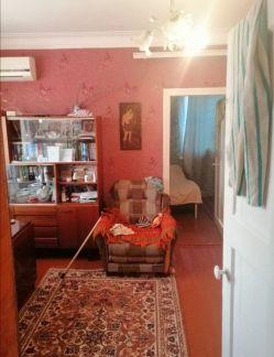 Продаю 2х комнатную квартиру, 43 м кв., 2/2 эт. . телефон +79189611151 купить на сайте объявления Армавир онлайн