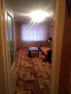 Продам 3х-комнатную квартиру, 63 м кв., 4/5 эт. . телефон +79343401411 купить на сайте объявления Армавир онлайн