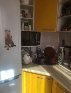 Продается 1-комнатная квартира, 30 м кв., 5/5 эт. . телефон +79189611151 купить на сайте объявления Армавир онлайн