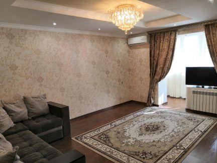 Продаю 2х комнатную квартиру, 56 м кв., 2/5 эт. . телефон +79183244924 купить на сайте объявления Армавир онлайн