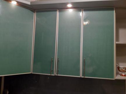 Продаю 2х комнатную квартиру, 46 м кв., 1/5 эт. . телефон +79181605396 купить на сайте объявления Армавир онлайн