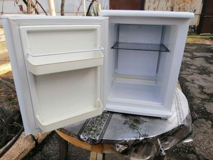 Холодильник термоэлектрический . телефон +79184101336 купить на сайте объявления Армавир онлайн