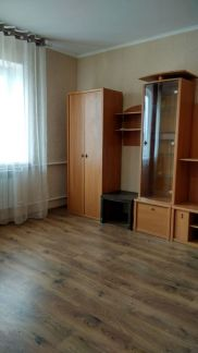Продаю 2х комнатную квартиру, 65 м кв., 3/3 эт. . телефон +79584684646 купить на сайте объявления Армавир онлайн