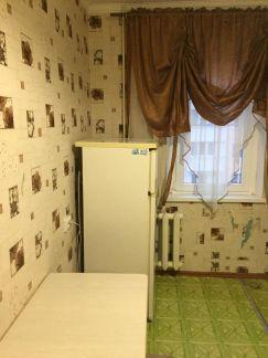 Сдаю 2х комнатную квартиру, 58 м кв., 8/9 эт. . телефон +79183620668 купить на сайте объявления Армавир онлайн