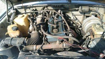 Двигатель 406 . телефон +79654752481 купить на сайте объявления Армавир онлайн