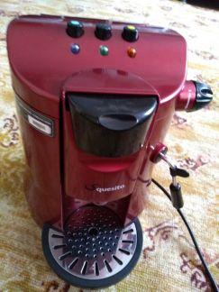 Кофемашина . телефон +79649331010 купить на сайте объявления Армавир онлайн