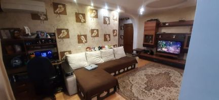Продам 3х-комнатную квартиру, 58.3 м кв., 5/5 эт. . телефон +79586189060 купить на сайте объявления  онлайн