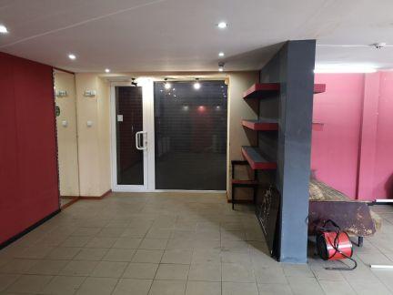 Продам гараж, >, 30 м кв. . телефон +79951919090 купить на сайте объявления Армавир онлайн