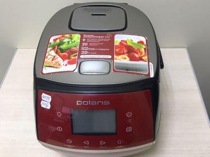 Мультиварка Polaris PMC0525D 31020000073 . телефон +79883806035 купить на сайте объявления Армавир онлайн