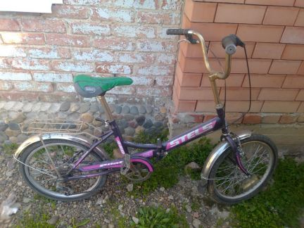 Велосипед . телефон +79189542772 купить на сайте объявления Армавир онлайн