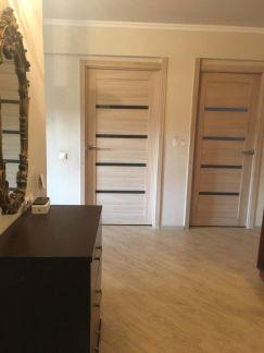 Продам 3х-комнатную квартиру, 70 м кв., 3/5 эт. . телефон +79957389657 купить на сайте объявления  онлайн