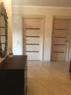 Продам 3х-комнатную квартиру, 70 м кв., 3/5 эт. . телефон +79957389657 купить на сайте объявления Армавир онлайн