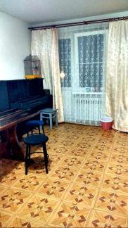 Продам 3х-комнатную квартиру, 90 м кв., 1/9 эт. . телефон +79584684646 купить на сайте объявления Армавир онлайн