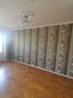Продаю 2х комнатную квартиру, 45 м кв., 4/5 эт. . телефон +79186238883 купить на сайте объявления Армавир онлайн