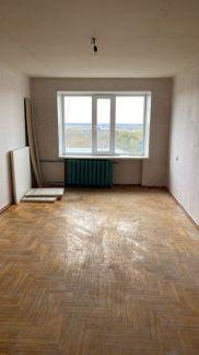 Продам 3х-комнатную квартиру, 58 м кв., 9/9 эт. . телефон +79186855555 купить на сайте объявления  онлайн