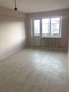 Продается 1-комнатная квартира, 33 м кв., 5/5 эт. . телефон +79343434582 купить на сайте объявления Армавир онлайн