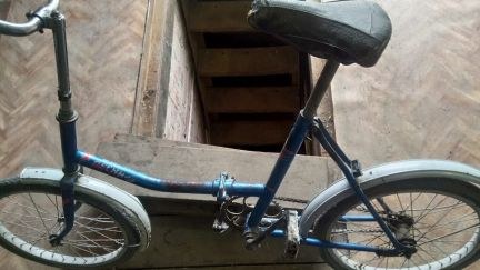 Велосипед . телефон +79284020722 купить на сайте объявления Армавир онлайн