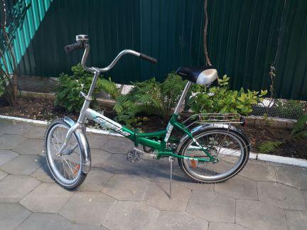 Велосипед stels . телефон +79385033219 купить на сайте объявления Армавир онлайн