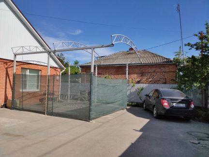 Продаю 2х комнатную квартиру, 44 м кв., 1/1 эт. . телефон +79181379272 купить на сайте объявления Армавир онлайн