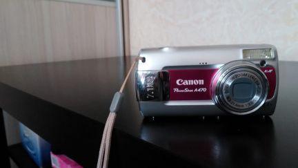 Компактный фотоаппарат . телефон +79384803833 купить на сайте объявления Армавир онлайн