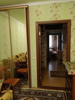 Продаю 2х комнатную квартиру, 50.3 м кв., 2/2 эт. . телефон +79632831617 купить на сайте объявления Армавир онлайн