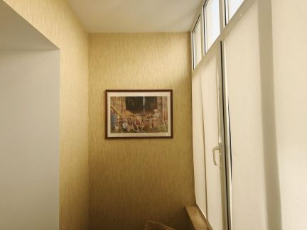 Продам 3х-комнатную квартиру, 100 м кв., 5/7 эт. . телефон +79181203273 купить на сайте объявления Армавир онлайн
